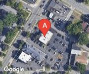 2841 Monroe St, Dearborn, MI, 48124