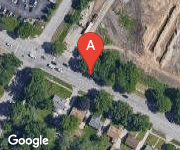 18100 Oakwood Blvd, Dearborn, MI, 48124