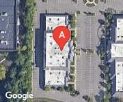 1860 W Winchester Rd, Libertyville, IL, 60048