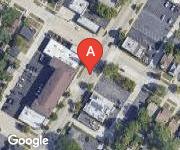 2012 Monroe St, Dearborn, MI, 48124