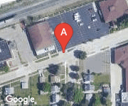 23500 Park St, Dearborn, MI, 48124