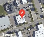 23874 Kean Street, Dearborn, MI, 48124