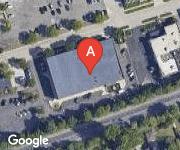 22731 Newman St, Dearborn, MI, 48124
