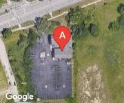 3250 Plymouth Rd, Ann Arbor, MI, 48105