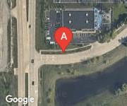 1643 Northwind Blvd., Libertyville, IL, 60048