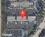 1639-1651 Northwind Blvd, Libertyville, IL, 60048