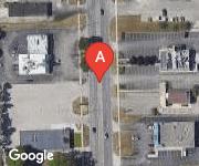 315 S. Wayne Road, Westland, MI, 48186