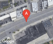 15120 Michigan Ave, Dearborn, MI, 48126