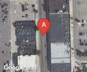 4953 Schaefer Road, Dearborn, MI, 48126
