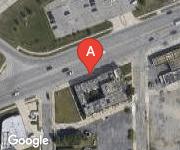 10151 Michigan Ave, Dearborn, MI, 48126