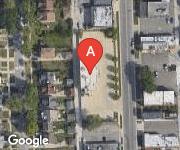 5901 Chase Rd, Dearborn, MI, 48126