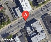 2950 E Jefferson Ave