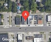 19642 W Warren Ave, Detroit, MI, 48228