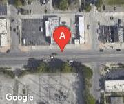 13840 W Warren Ave, Dearborn, MI, 48126
