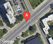 7633 East Jefferson Avenue