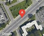 7733 E. Jefferson Avenue