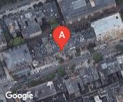 171 Newbury St, Boston, MA, 02116