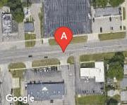 27235 Joy Rd, Dearborn Heights, MI, 48127