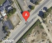 10201 E Jefferson Ave