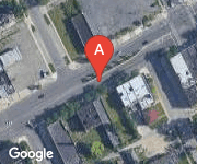14356 E Jefferson, Detroit, MI, 48215