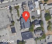 564 Main St, Waltham, MA, 02452
