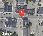 880 Main Street, Waltham, MA, 02451
