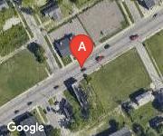 10809 Mack Avenue, Detroit, MI, 48214