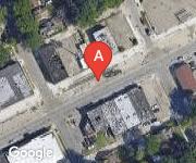 16743 E. warren Ave, Detroit, MI, 48224