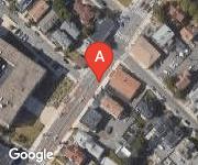 563 Broadway, Everett, MA, 02149
