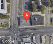 15420-15440 W McNichols St, Detroit, MI, 48235
