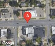 10432 W McNichols Rd