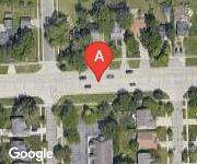 28477 7 Mile Road, Livonia, MI, 48152