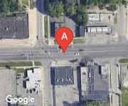 20851 W 7 Mile Rd, Detroit, MI, 48219