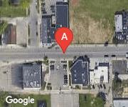 55 W 7 Mile Rd, Detroit, MI, 48203