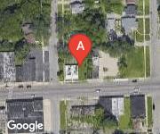 1753-1755 E seven mile, Detroit, MI, 48234