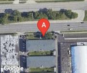 22341 W Eight Mile Road, Detroit, MI, 48218