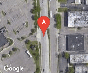 20905 Greenfield Rd, Southfield, MI, 48075