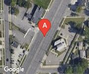 15200 Gratiot Ave, Detroit, MI, 48205