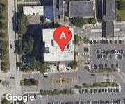 22250 Providence Dr, Southfield, MI, 48075