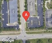 24230 Karim Blvd, Novi, MI, 48375
