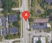 24520 Meadowbrook Rd, Novi, MI, 48375