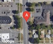 26000 Hoover Road, Warren, MI, 48089