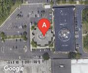 27209 Lahser Rd, Southfield, MI, 48034