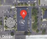 27207 Lahser Rd, Southfield, MI, 48034