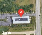 27333 Meadowbrook Rd, Novi, MI, 48377