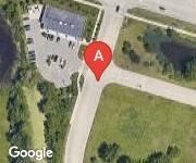 27250 providence Parkway, Novi, MI, 48374