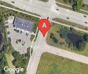 26850 Providence Parkway, Novi, MI, 48374
