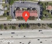 3601 E. 11 Mile Road, Warren, MI, 48092