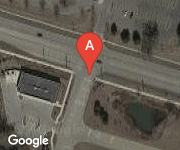 26750 Providence Parkway, Novi, MI, 48374