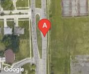 Evergreen Rd, Southfield, MI, 48076